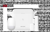 Kit alarme sans fil AXPRO 3G/4G