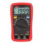 Multimetre automatique UT131A UNI-T