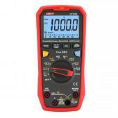Multimetre PRO UT161 UNI-T