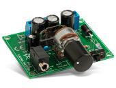 Amplificateur 2 x 5W pour lecteur MP3