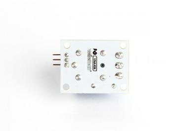 Module 1 relais 5Vcc compatible ARDUINO