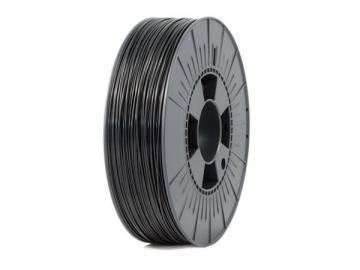 Bobine d'ABS 1.75mm 750g pour imprimante 3D