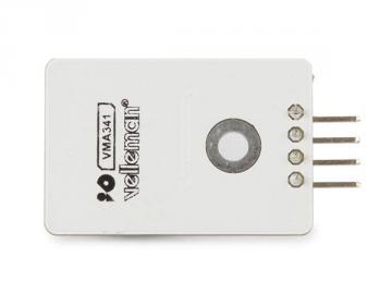 Module capteur de lumière numérique
