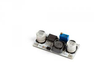 Module Step-down DC-DC tension LM2596S