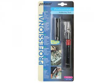Fer à souder à gaz Portasol Pro