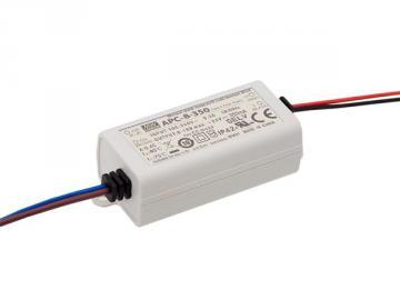 Driver LED à courant constant 350mA 8W