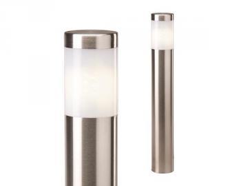 Garden Lights ALBUS borne d'éclairage LED 12V