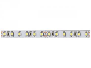Flexible LED 120 leds/m 24Vcc 9.6W/m