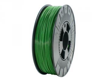 Bobine de PLA 1.75mm 750g pour imprimante 3D / Vert pin