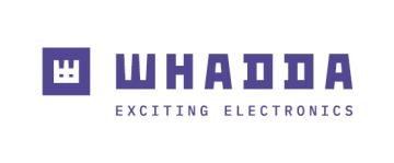 Cigale électronique WSAK204