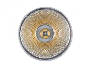 Ampoule LED 6W GU10 230V