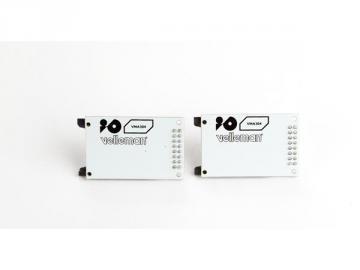 Module d'extension mémoire carte SD pour ARDUINO 2 pièces
