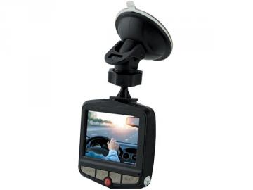 Dashcam HD