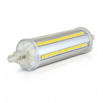 Ampoule LED 16W R7S 230V blanc jour
