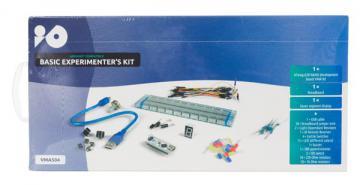 DIY Kit ATmega 328 NANO de démarrage pour ARDUINO