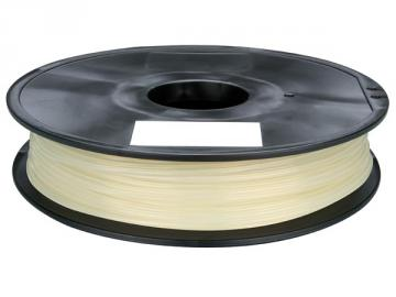 Bobine de PLA 1.75mm 750g pour imprimante 3D / Luminescent