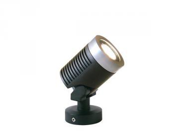 Garden Lights ARCUS spots LED 12V