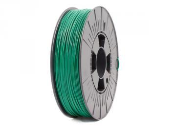 Bobine de PLA 1.75mm 750g pour imprimante 3D / Vert