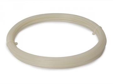 Filament de nettoyage pour extrudeur 1.75mm d'imprimante 3D