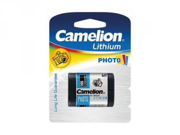 Pile Lithium 2CR5 6V 1500mAh