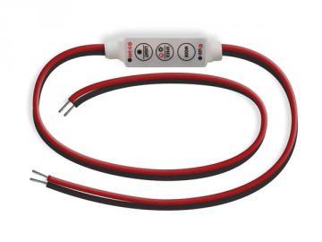 Mini variateur LED