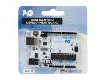 ATmega328 UNO carte de développement