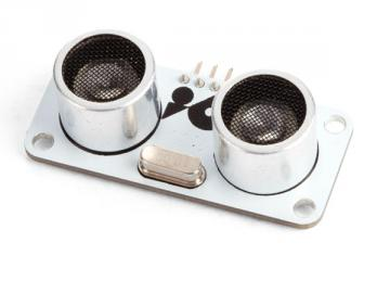 Module capteur Ultrasons HC-SR05