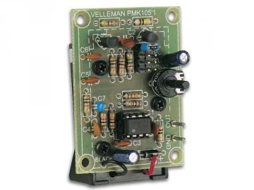 Générateur de signaux