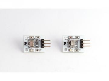 Module récepteur 1838 IR 37.9 kHz compatible ARDUINO