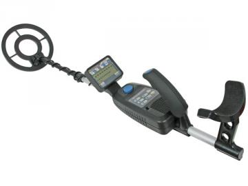 Détecteur de métaux CS300