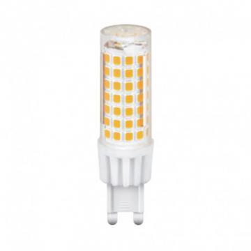 Ampoule 5W G9 3000 ou 4000°K dimmable