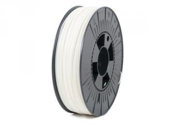 Bobine d'ABS 1.75mm 750g pour imprimante 3D / Blanc