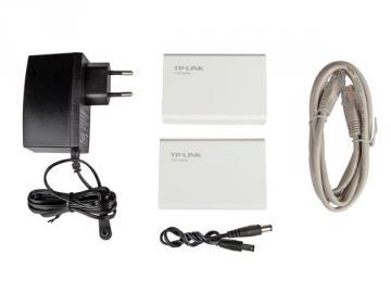 Kit adaptateur POE