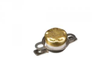 Interrupteur Klixon thermique normalement fermé