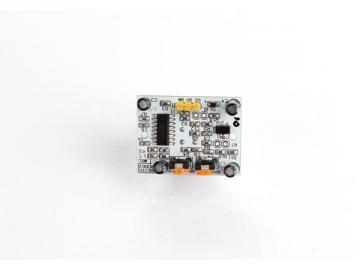 Module capteur PIR compatible ARDUINO