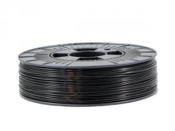 Bobine de PLA 1.75mm 750g pour imprimante 3D