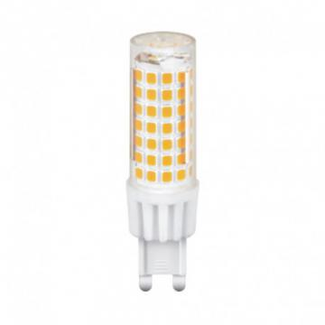 Ampoule 5W G9 3000 ou 4000°K dimmable