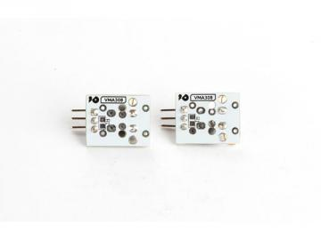 Module contact REED magnétique compatible ARDUINO