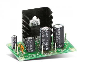 Module amplificateur mono 7W