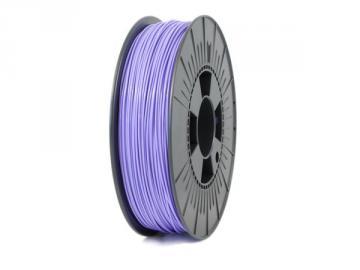 Bobine de PLA 1.75mm 750g pour imprimante 3D / Violet