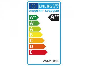 Ampoule LED 1.5W G4 COB