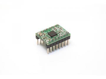 Driver de moteur pour imprimante 3D K8200