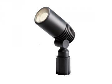 Garden Lights ALDER spots LED 12V