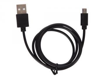 Adaptateur VGA vers HDMI