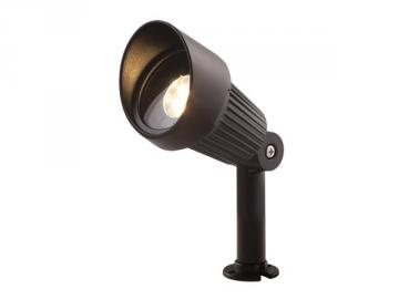 Garden Lights FOCUS spots LED 12V