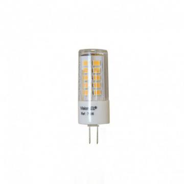 Ampoule LED 3W G4