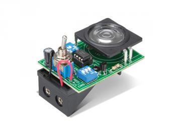 Générateur de bruits