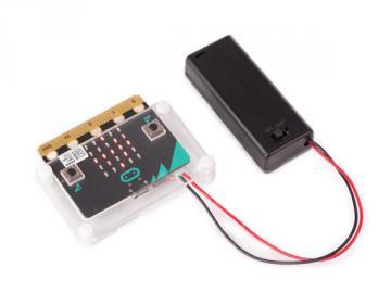 MICROBIT kit de démarrage