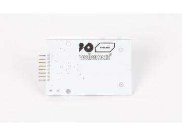 Module lecture / ecriture RFID compatible ARDUINO