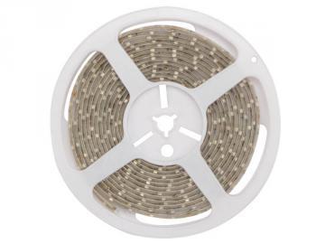 Kit flexible blanc chaud / neutre avec télécommande